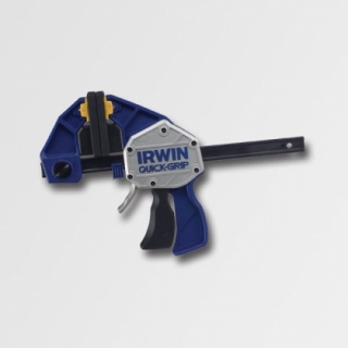 "IRWIN Svěrka Quick-Grip XP 6""/150mm, JO10505942"
